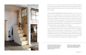 studio creative spaces for creative people sally coulthard