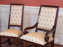 Living Room   Dining Room Strong Dining Room Chairs - Strong dining room chairs
