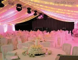 114 best fantastic draping images on pinterest wedding