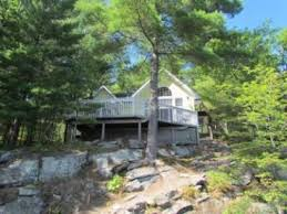 Cottage Rentals Lake Muskoka by 14 Best Cottage Images On Pinterest Cottages Ontario And Lakes