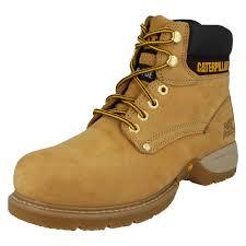 womens caterpillar boots uk womens caterpillar boots injection wmns honey uk 6 wide large ebay
