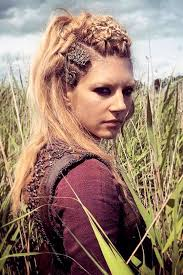 hair styles for viking ladyd 151 best viking women and jewellry images on pinterest female