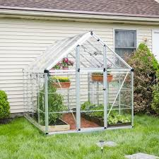 Greenhouses For Backyard Greenhouses Buy The Perfect Greenhouse Online You U0027ll Love Wayfair