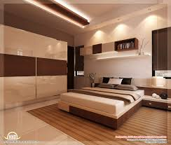 kerala homes interior design photos home interior design home design interior design kerala home