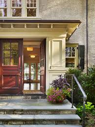 Front Doors For Homes Doors Double Front Doors For Homes Design With Glass And Slate
