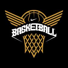 nike basketball on behance by nicolo nimor pinteres
