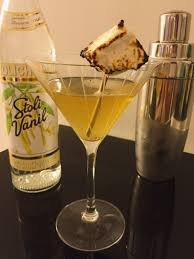 sweet martini sweet potato pie martinivegan mos