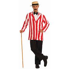 20 u0027s flapper dresses u0026 1920 u0027s gangster suits buycostumes com