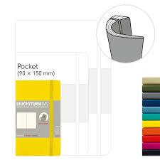 mini carnet de note carnet pocket a6 couverture souple 121 pages numérotées