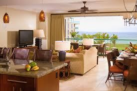 Honua Kai Floor Plans Honua Kai Resort U0026 Spa Hotels And Resorts On Kaanapali Beach