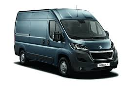 peugeot expert dimensions peugeot boxer robins and day