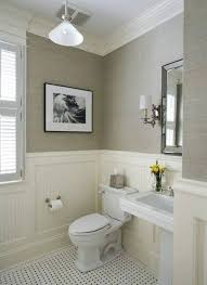 simple 80 powder room decor ideas decorating design of best 25