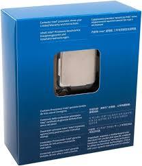 amazon com intel core i7 7700 desktop processor 8m cache 3 6ghz