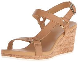 bamboo shoes sandals shoes collections