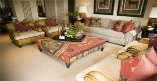 kilim furniture kilim ottoman kilim footstool u2013 rug store