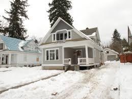 bungalow reno hgtv