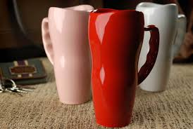 travel cups images Ceramic travel mug ceramic coffee travel mug microwave gif