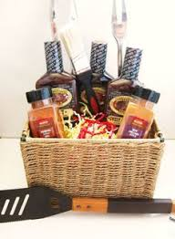 Housewarming Gift Ideas For Guys by Gift Basket Ideas Cupcake Gift Baskets Auction And Silent Auction
