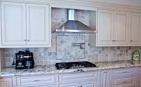 100 kitchen design connecticut kitchen remodel ct