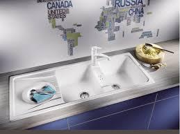 Franke Sink Protector by Kitchen Unusual Franke Sink Accessories Kitchen Sink Sizes Black
