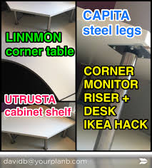 ikeahacker i u0027m proud to announce that my ikea hack made it to the ikea hacker