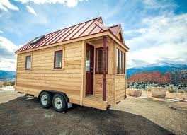 micro cabin kits ingeniously designed tiny cabins for vacation or gateway view in