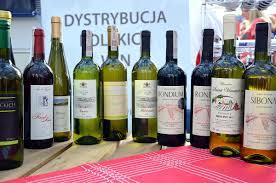 What Is Table Wine Polish Wine Wikipedia