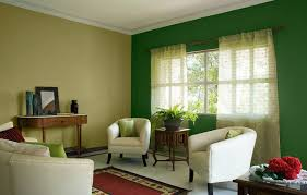 room colour combination asian paints living room colour combinations zelenyy tsvet