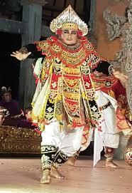 amazing costumes amazing costumes picture of legong of mahabrata epic ubud