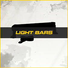 jeep amc logo jeep wrangler jk lights off road lights light bars u0026 headlights