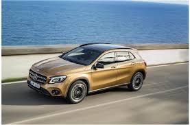 black friday luxury car deals u s news world report