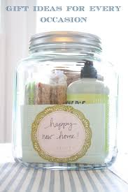 105 best housewarming gift ideas images on pinterest gifts fun