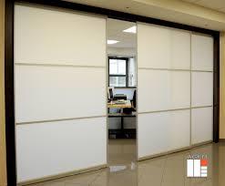 porte coulissante pour meuble de cuisine attrayant porte coulissante pour meuble de cuisine 9