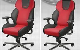 Best Office Chairs For Back Support Sunshiny Office Chair Support Lower Back Best Office Chair Blog U0027s