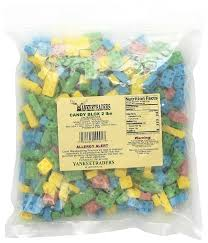 candy legos where to buy candy blox bulk 2 lbs candy grocery