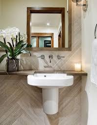 Bathroom Tiles Toronto - 7 best escarpment marble images on pinterest marbles toronto