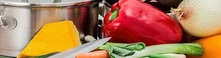 recettes cuisine bio recettes recettes bio recettes vegan manger sain yogimag