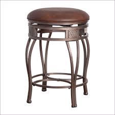 dining room stool height steel bar stools teak bar stools black