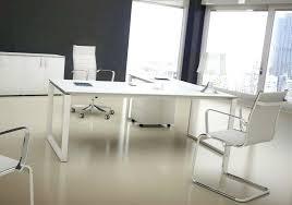 bureau design laquac blanc bureau laquac blanc design bureau blanc