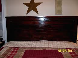 king size headboards with shelves for sale bed coccinelleshow com