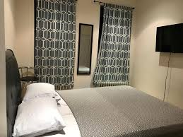 apartment harlemville two bedroom apt new york city ny booking com