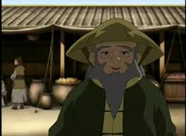 avatar airbender s02e15 watch episode