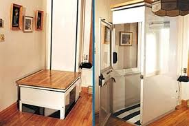 homes with elevators 5 pretty and elevators in homes for sale the cost of india