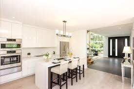 Kitchen Cabinets Etobicoke Modern Etobicoke Home Asks 1 8m 256 Martin Grove Road Better
