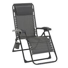 Anti Gravity Lounge Chair Guidesman Xl Zero Gravity Lounge Chair From Menards 39 95