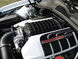 2010 camaro ss supercharger slp 91000c 2010 12 camaro ss v8 stage 3 650hp supercharger