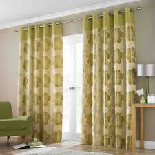 latest modern houses home decor plans with gl and wood curtains