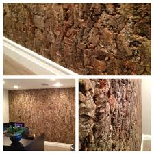 28 outer wall design architecture design outer wall yapidol outer wall design outer burl cork feature wall jb interior designs 2 the
