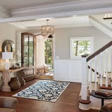 sherwin williams accessible beige design by vividinteriordesign