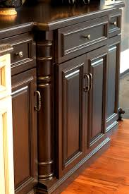 Kitchen Cabinet Molding by 35 Best Moldings U0026 Decorative Enhancements Images On Pinterest